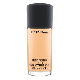 base-fluida-mac-studio-fix-fluid-peles-nc-tons-claros-nc18