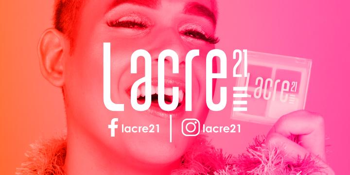 Lacre21