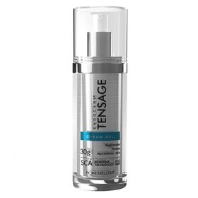 rejuvenescedor-facial-endocare-tensage-gel-cream