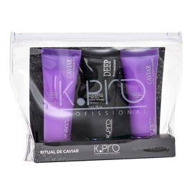 k-pro-ritual-de-caviar-kit-shampoo-resconstrutor-condicionador