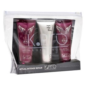 k-pro-ritual-intense-repair-kit-shampoo-ph-balancer-condicionador