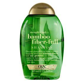 ogx-bamboo-fiberfull-shampoo