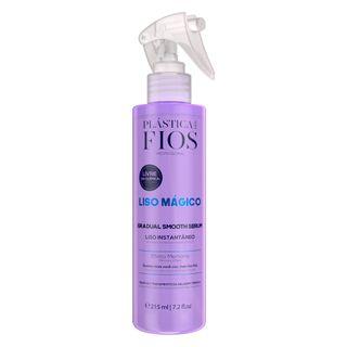 cadiveu-liso-magico-gradual-smooth-serum-spray