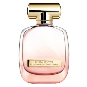 l-extase-caresse-de-roses-eau-de-parfum-nina-ricci-perfume-feminino-30ml