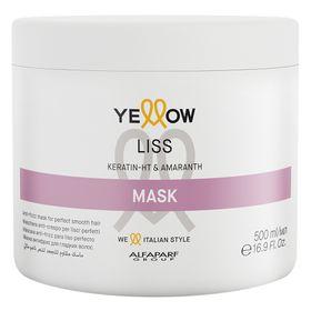 yellow-liss-mascara-condicionadora