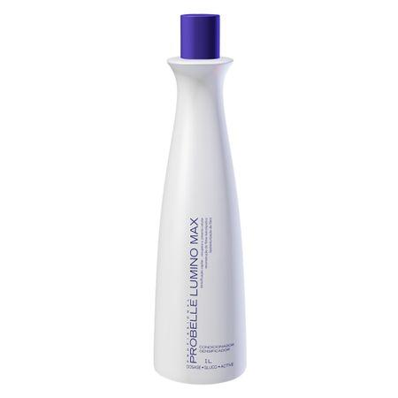 Probelle LuminoMax - Condicionador - 1L