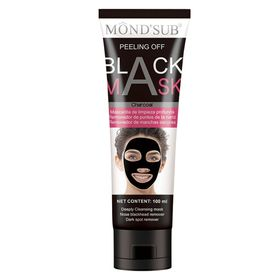 mascara-facial-mond-sub-black-peel-off