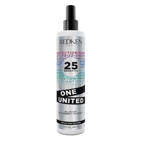 25-benefits-one-united-redken-leave-in