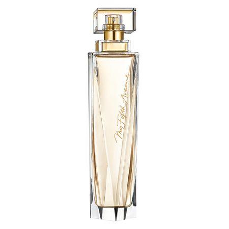 Elizabeth Arden My 5th Avenue - Perfume Feminino Eau de Parfum - 100ml