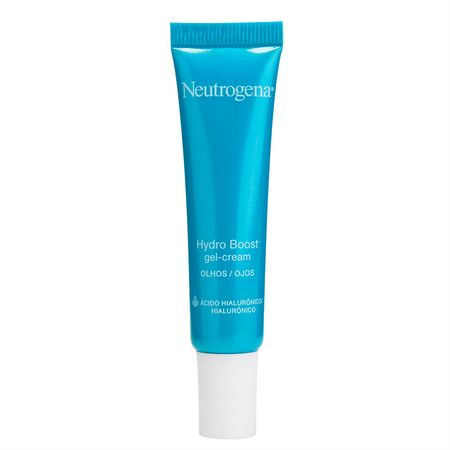 Gel Creme Hidratante para a Área dos Olhos Neutrogena Hydro Boost - 15g
