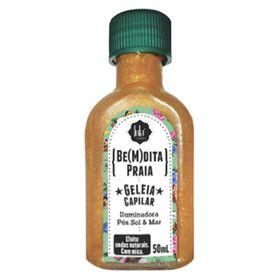 lola-cosmetics-bemdita-praia-geleia-capilar