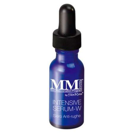 Intensive Serum W Skin Renu - Rejuvenescedor para o Contorno dos Olhos - 15ml