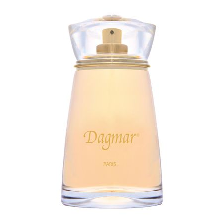 Dagmar Paris Bleu Perfume Feminino - Eau de Parfum - 100ml