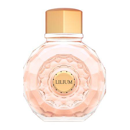 Lilium Paris Bleu Perfume Feminino - Eau de Parfum - 100ml