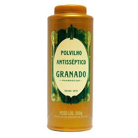 polvilho-antisseptico-granado-200g