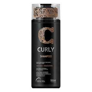 truss-professional-curly--shampoo