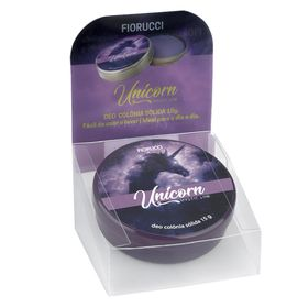 unicorn-mystic-line-purple-fiorucci-perfume-feminino-deo-colonia-solida1