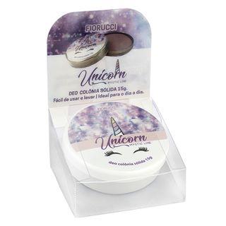 unicorn-mystic-line-pink-fiorucci-perfume-feminino-deo-colonia-solida1