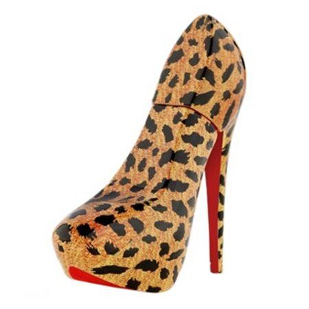 Style Heel Paris Jean Pierre Sand  Perfume Feminino - Eau de Parfum - 30ml
