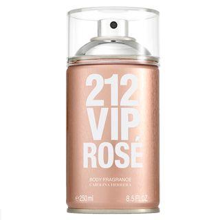 212-vip-rose-carolina-herrera-body-spray