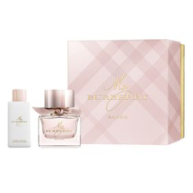 burberry-my-burberry-blush-kit-perfume-locao-corporal