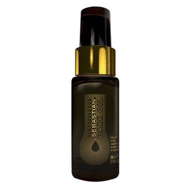 sebastian-dark-oil-oleo-capilar