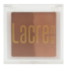 bronzer-2-the-beach-lacre21