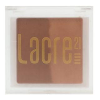 bronzer-2-the-beach-lacre21