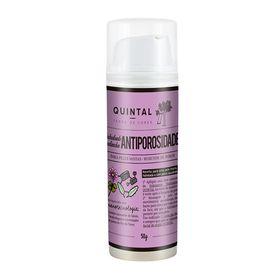 fluido-hidratante-antiporosidade-quintal-terra-de-cores