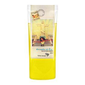 gel-de-ducha-feito-brasil-caju-e-carambola