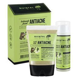 quintal-tratamento-antiacne-kit-mascara-hidratante