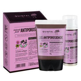 quintal-tratamento-antiporosidade-kit-mascara-hidratante