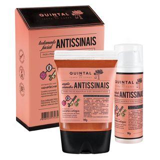 quintal-tratamento-antissinais-kit-mascara-hidratante