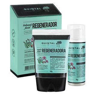 quintal-tratamento-regenerador-kit-mascara-hidratante