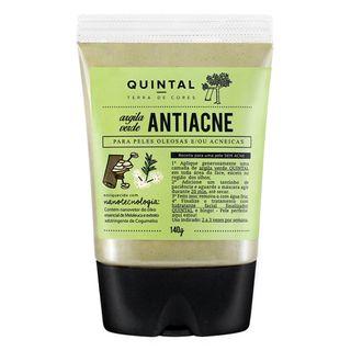 mascara-facial-quintal-argila-verde-antiacne