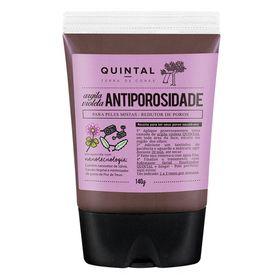 mascara-facial-quintal-argila-violeta-antiporosidade