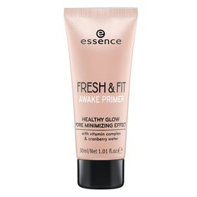 Essence-Primer-Fresh