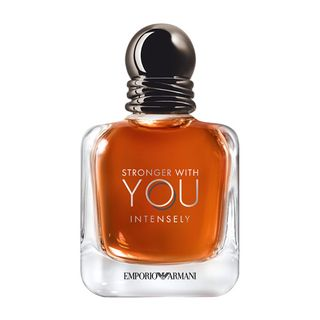stronger-with-you-intensely-50ml