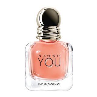 in-love-with-you-giorgio-armani-perfume-feminino-eau-de-parfum