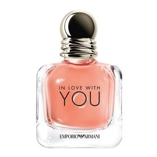 in-love-with-you-giorgio-armani