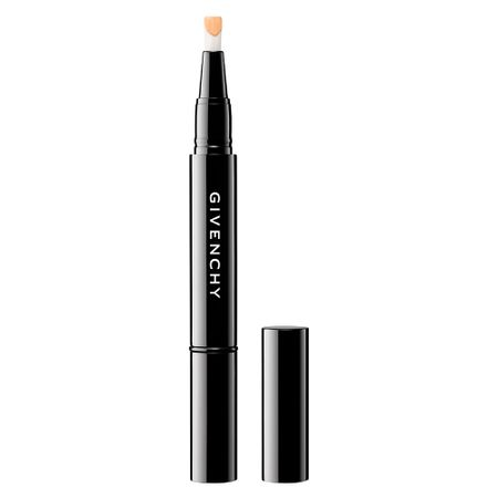 Corretivo líquido Givenchy Mister Instant Corrective Pen - N110