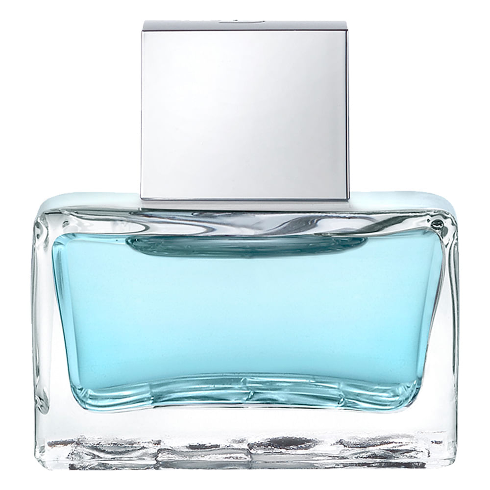 cdba3e059 Época Cosméticos · Perfumes · Perfume Feminino. blue-seduction-for-women -edt-antonio-banderas ...