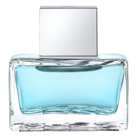 blue-seduction-for-women-edt-antonio-banderas