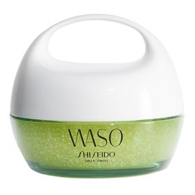 Waso-Beauty-Sleeping-Mask