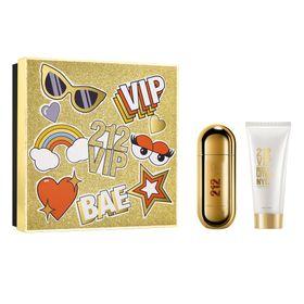 carolina-herrera-212-vip-kit-perfume-locao-corporal