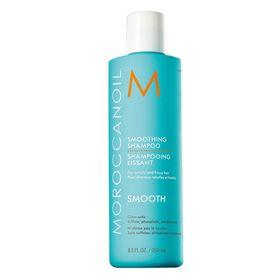 Shampoo-Redutor-de-Volume-Moroccanoil-