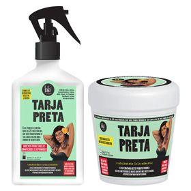 Kit-Tarja-Preta-Lola-Cosmetics---Mascara---Queratina-Liquida