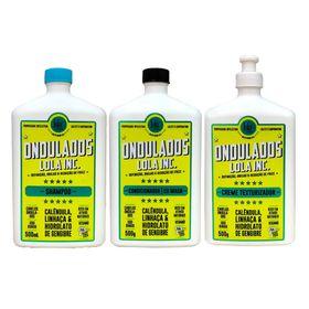 Kit-Ondulados-Lola-Cosmetics---Shampoo---Condicionador---Creme-de-Pentear-