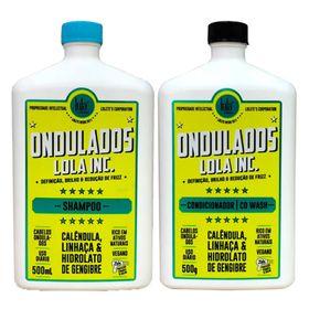 Kit-Ondulados-Lola-Cosmetics---Shampoo---Condicionador