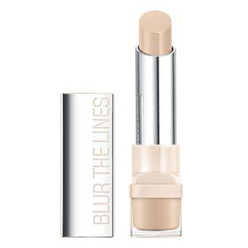 blur-the-lines-beige